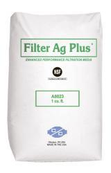 Filter Ag Plus (Фильтр АГ Плюс)
