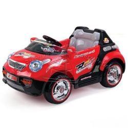 Машина Bambi М 1440 R-2-3