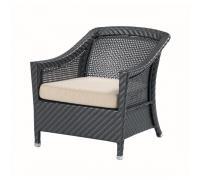 Купить кресло Mazuvo Aruba Dark Bronze