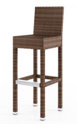Купить стул SONDRIO  Modern
