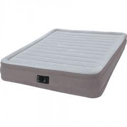 Надувная кровать Intex 67768 купить
