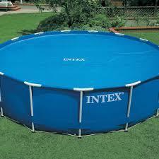 Каркасный бассейн Intex 28236 купить