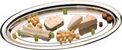 Berghoff Овальное блюдо 40 х 25,5 см.