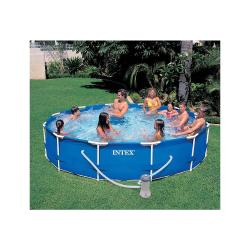 каркасный бассейн Intex 28212 купить