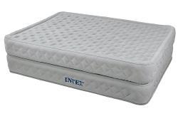 Надувная кровать Intex 67958 купить