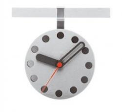 Rosle Часы кухонные