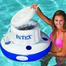 надувной бар Intex 58820 купить
