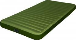 Надувная кровать Intex 68725 купить