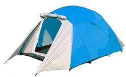 Палатка Intex 67416 купить