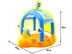 Надувной бассейн Intex 57426 купить