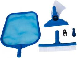 Комплект для чистки бассейна Intex 28002 купить