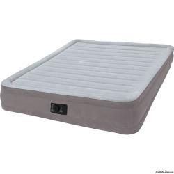 Надувная кровать Intex 67766 купить