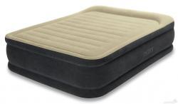 Надувная кровать Intex 64408 купить