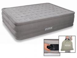 Intex 66958