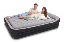 Intex 66974 Надувная кровать