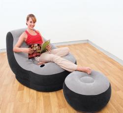 Intex 68564 Ultra Lounge