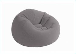 Intex 68579 Надувное кресло