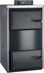 Твердотопливные Котлы Bosch  K24-1 SAW62-UA