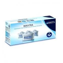 Brita Maxtra 3 шт.