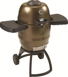 Гриль Broil King KEG
