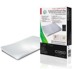 Пакеты для вакуумирования CASO 30x40 см, 50 шт.