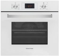 Духовой шкаф Gunter&Hauer EOT 960 W купить
