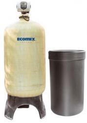 Умягчитель Ecosoft FU-4872GL2