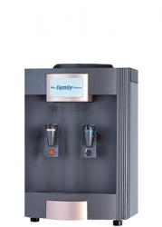 Family WD-2211HD