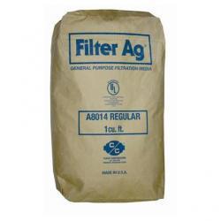Filter Ag засыпка