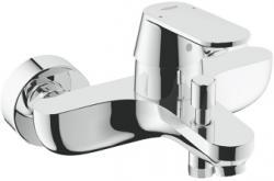 Grohe EUROSMART Cosmo 32831 Смеситель