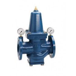 Регулятор давления Honeywell D15NP-65A
