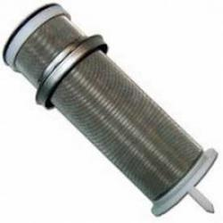Запасная сетка для фильтра FF74CS/FK74CS/FKN74CS/FN74CS 200 мкм
