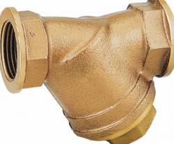 Сетчатый фильтр  Honeywell FY32-1/2C