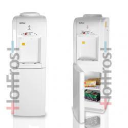 HotFrost V802C