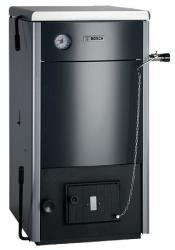 Твердотопливные Котлы Bosch K12-1 S61-UA