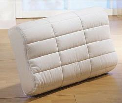 Breckle Latex подушка
