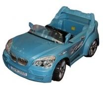 Машина Bambi M 0598 2