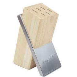 Rosle Подставка для ножей