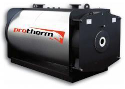 Protherm (Протерм) 1300 NO Бизон