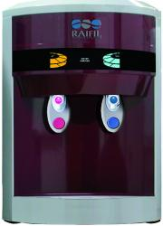 purifier Raifil SPR-2011P