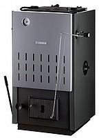 Твердотопливные Котлы Bosch SFU 12 HNS