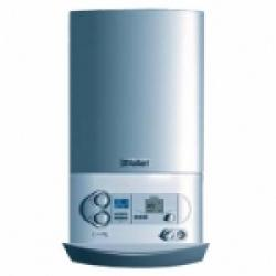 Vaillant turboTEC plus VU INT 202-5 H