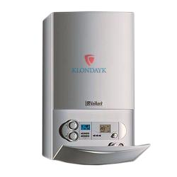 Vaillant turboTEC plus VU INT 282-5 H