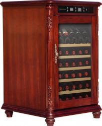 Винный шкаф Gunter&Hauer WK 145 A C1  купить