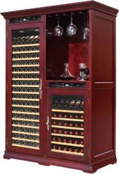 Винный шкаф Gunter&Hauer WK 450 E C2  купить
