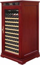 Винный шкаф Gunter&Hauer WK 200 A C1  купить