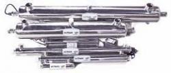 УФ-обеззараживатель HR-60 1GPM/225 LPH1/4' NPT