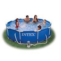 Intex 56996