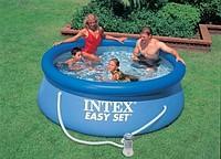 Intex 56972