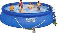 Intex 56409